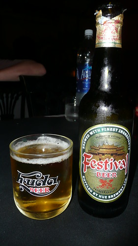 Festival, Vietnam