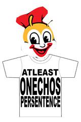 onechos