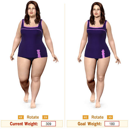 loss weight  Grab Your Product From Our Partners 4154912397 739b2460e9