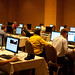 Over 1000 got certified while attending Autodesk University