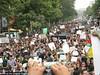 5628 (Greeniranphoto) Tags: iran demonstration 28 تظاهرات khordad خرداد سکوت آرام