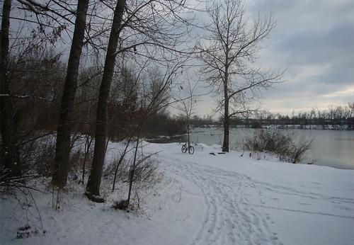 0912-snowy-riding-1