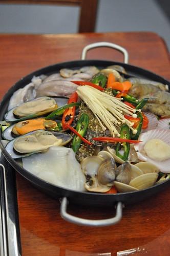 2009_11_26 Sa Rang Chae 031a