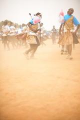 _MG_7960 (sidelife) Tags: africa canon southsudan sudan parade 5d humanrights 2009 traditionaldances humanrightsday sshrc freedomsquare easternafrica unmis tribaldances torit easternequatoria 10december2009