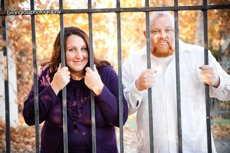 brian_gross_photography bay_area_wedding_photographer engagement_session livermore_ca 2009 (6)