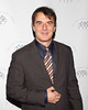 New York Stage and Film's annual gala (Det.Logan) Tags: chris noth