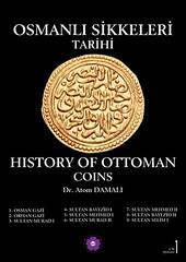 Damali History of Ottoman Coins