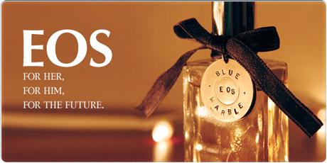 eos-perfume