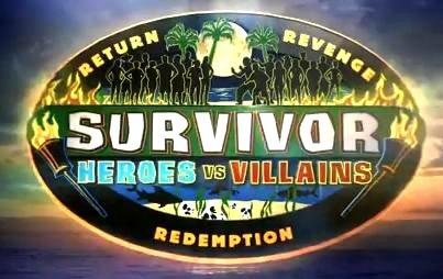 Survivor20