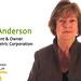 Jill Anderson videoBIO