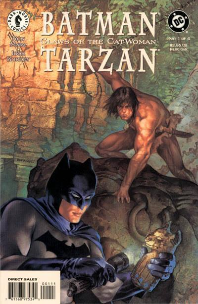 40796-6367-46027-1-batman--tarzan-cla_super