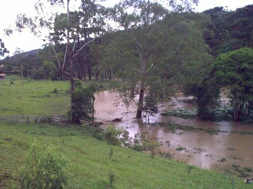 mais uma do rio