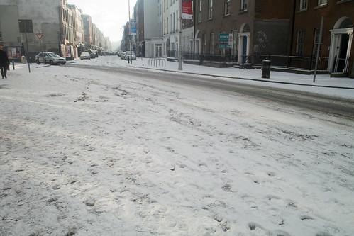 Snow Infomatique