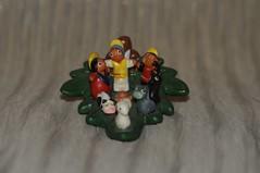 AMERICA del Sud (trimma) Tags: christmas navidad bolivia tri natale collezione presepio nativit mimma presepi trivella americadelsud snatale collezionepresepi mimmatrivella