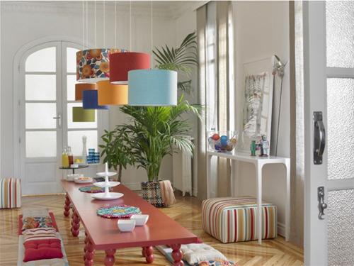 decorar-salon-2