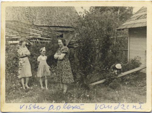 Vandzene1943
