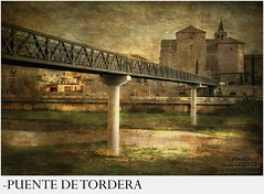 PUENTE DE TORDERA - BRIDGE TORDERA (Roberto Fraile) Tags: barcelona street bridge texture textura luz architecture canon puente spain agua iglesia catalonia medieval cielo pasarela catalunya distillery hdr texturas iluminacion swp tordera atarcecer wow1 wow2 wow3 wow4 wow5 mywinners platinumheartaward rubyphotographer tatot canon1000d artofimages canonefs18200mmf3556is artistictreasurechest elitegalleryaoi mygearandmepremium robertofraile mygearandmebronze mygearandmegold ringexcellence dblringexcellence tplringexcellence flickrstruereflection1 flickrstruereflection2 flickrstruereflection3 flickrstruereflection4 flickrstruereflection5 flickrstruereflection6 flickrstruereflection7 flickrstruereflectionexcellence trueexcellence1 rememberthatmomentlevel4 rememberthatmomentlevel1 flickrsfinestimages1 flickrsfinestimages2 rememberthatmomentlevel2 rememberthatmomentlevel3 rememberthatmomentlevel7 rememberthatmomentlevel9 rememberthatmomentlevel5 rememberthatmomentlevel6 rememberthatmomentlevel8 thelookfinalgame rememberthatmomentlevel10 vigilantphotographersunite vpu2 vpu3 vpu4 vpu5 vpu6 vpu7 vpu8