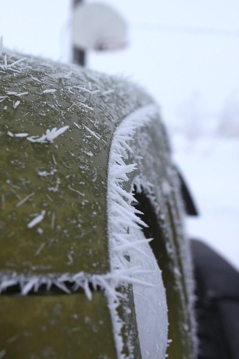 01-18-frozen3