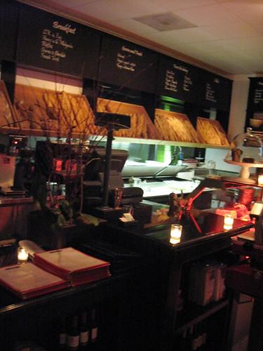 Bokado-restaurant-studio-city-2