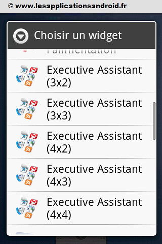 executiveassistant3