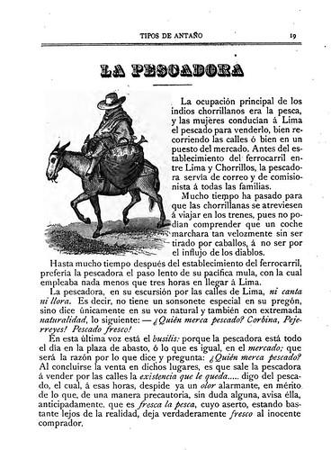 025-La pescadora-Lima Antigua 1890-Carlos Prince