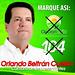 Orlando Beltran Voto