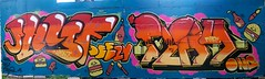 PHYF DEEZY PLAY1 (EKON~40HK) Tags: london bristol swindon motel oxford balrog fois 40hk