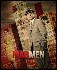 Mad men (netmen!) Tags: men francis jones moss jon elizabeth christina january joan donald betty margaret don mad amc peggy holloway elisabeth hamm blend hendricks draper olson netmen