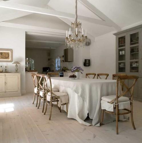 skona+hem+dining+room