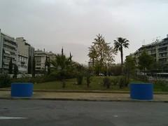 Photo taken with Sony Ericsson Vivaz