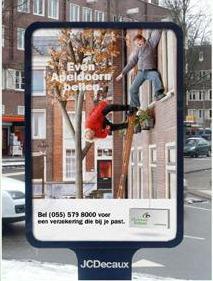 Apeldoorn_E