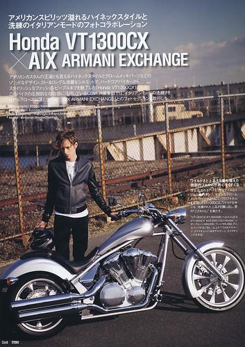 Benjamin Wenke5011(COVER for STARS045_2010_03)