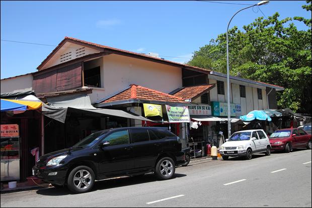 sin-se-kai-lorong-swatow
