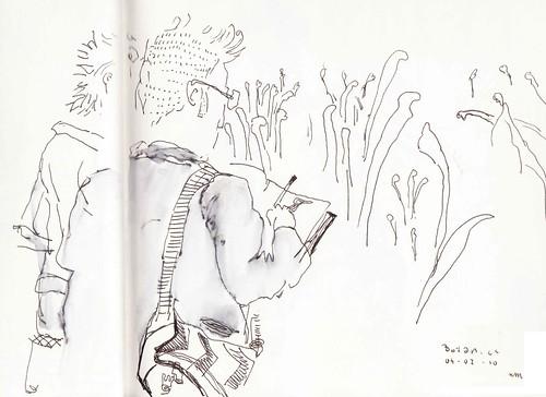 carnivorous plants in botanics