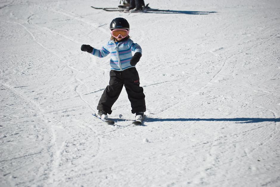 skiing-146