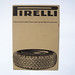 Fletcher/Forbes/Gill. Pirelli
