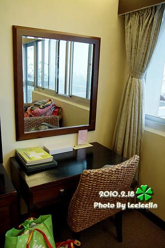 清境家庭住宿|清境國民賓館