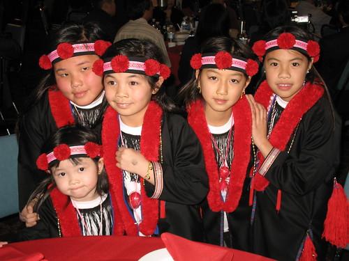 Flickriver Random Photos From Yao Mien Pool