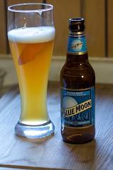 Anglų lietuvių žodynas. Žodis beer reiškia n alus lietuviškai.