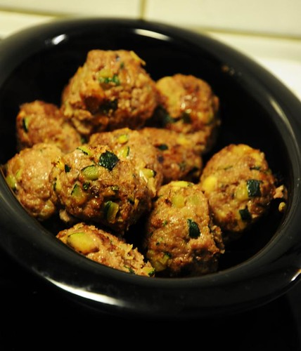 lamb-lemon-meatballs