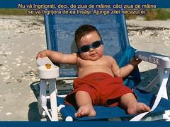 Matei 06-34_ (Palosi Marton) Tags: kids childrens copii crestine versete biblice