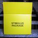 Golden Grahams Golden Grant box