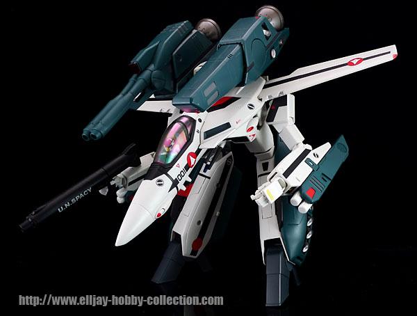 VF-1S (12)