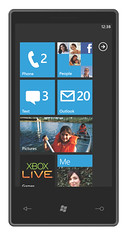 4436580190 7ce6725dd3 m 7 Reasons Why The Windows Phone 7 Is THE iPhone Killer