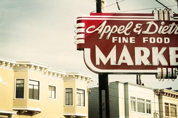 appel market