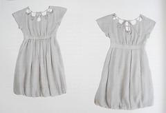 Twinkle-dress-small (katyawilsher) Tags: sewing twinkle nextbigthingdress katyawilsher