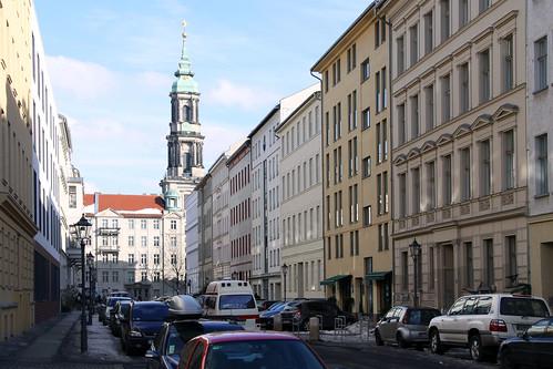 Sophienkirche2