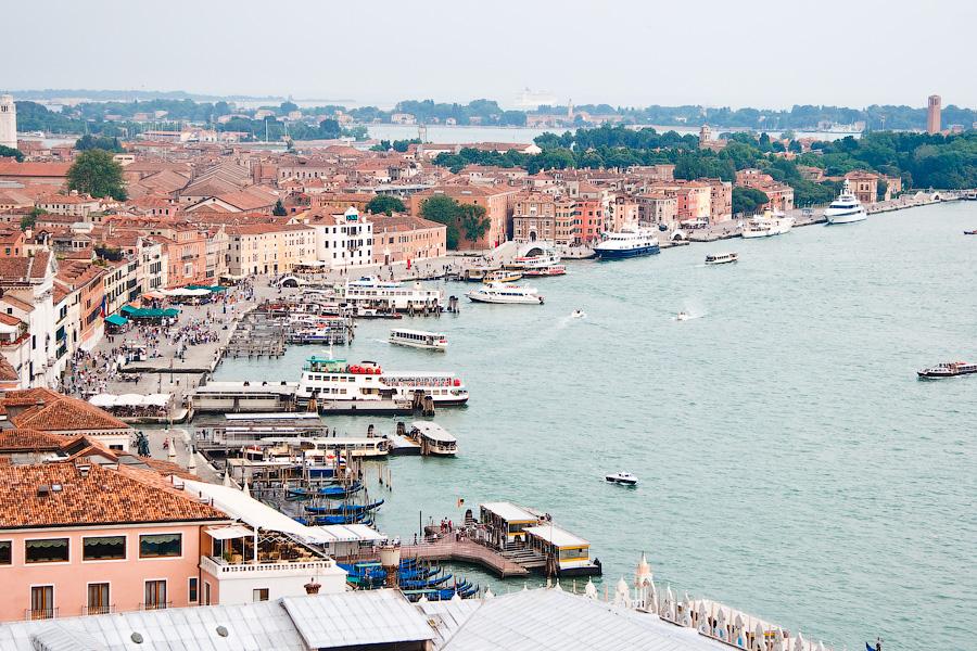 Venice_may2-027