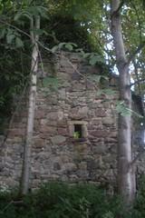 barnhills
