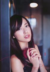 戸田恵梨香 画像40